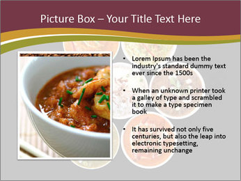 0000085385 PowerPoint Template - Slide 13