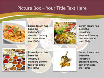 0000085385 PowerPoint Template - Slide 14