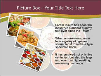 0000085385 PowerPoint Template - Slide 17