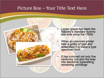 0000085385 PowerPoint Template - Slide 20