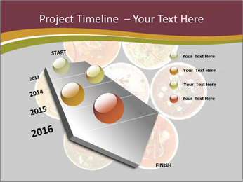 0000085385 PowerPoint Template - Slide 26