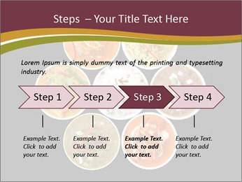 0000085385 PowerPoint Template - Slide 4