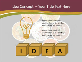 0000085385 PowerPoint Template - Slide 80