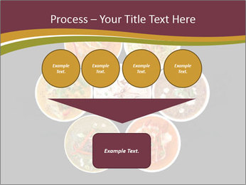 0000085385 PowerPoint Template - Slide 93
