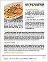 0000085385 Word Template - Page 4