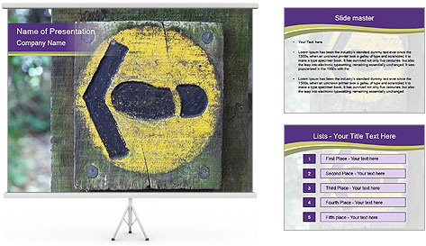 0000085386 PowerPoint Template