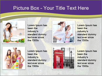 0000085386 PowerPoint Templates - Slide 14