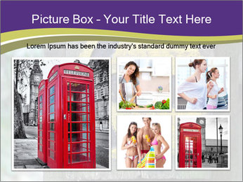 0000085386 PowerPoint Templates - Slide 19