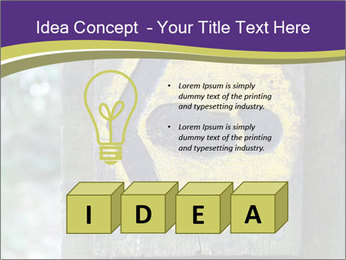 0000085386 PowerPoint Templates - Slide 80