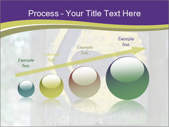 0000085386 PowerPoint Templates - Slide 87