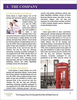 0000085386 Word Template - Page 3