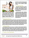 0000085386 Word Templates - Page 4
