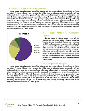 0000085386 Word Template - Page 7