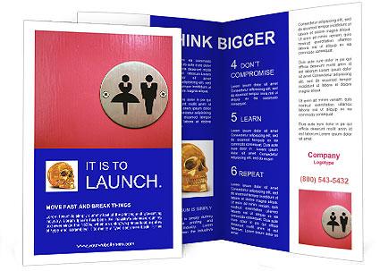 0000085387 Brochure Template