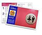 0000085387 Postcard Templates
