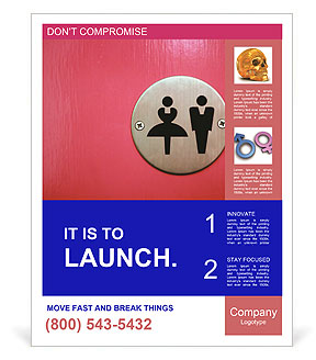 0000085387 Poster Template