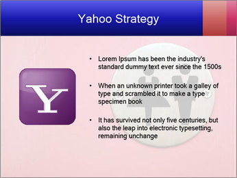 0000085387 PowerPoint Templates - Slide 11