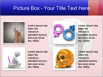 0000085387 PowerPoint Templates - Slide 14