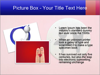 0000085387 PowerPoint Templates - Slide 20
