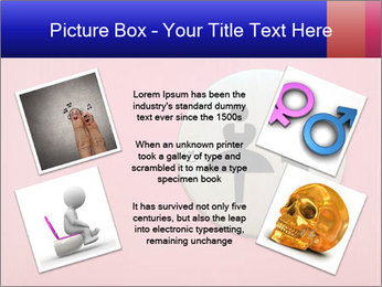0000085387 PowerPoint Templates - Slide 24