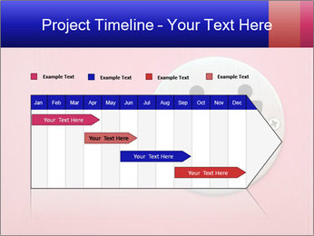 0000085387 PowerPoint Templates - Slide 25