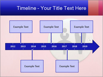 0000085387 PowerPoint Templates - Slide 28