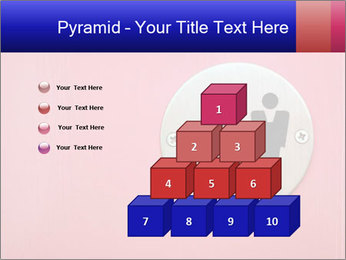 0000085387 PowerPoint Templates - Slide 31