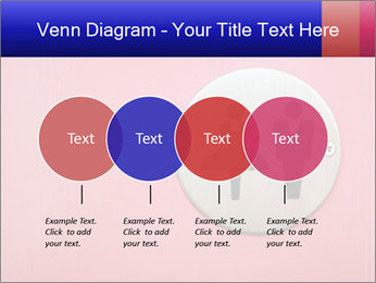 0000085387 PowerPoint Templates - Slide 32