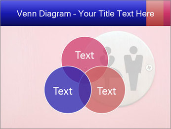 0000085387 PowerPoint Templates - Slide 33