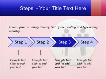 0000085387 PowerPoint Templates - Slide 4