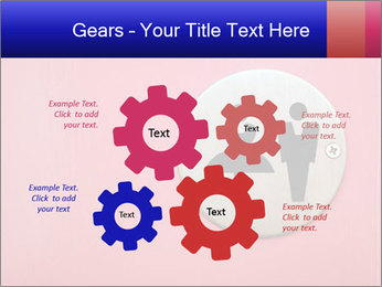 0000085387 PowerPoint Templates - Slide 47