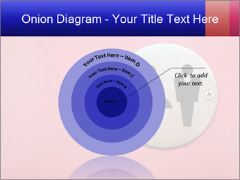 0000085387 PowerPoint Templates - Slide 61
