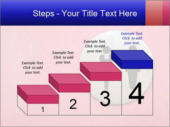 0000085387 PowerPoint Templates - Slide 64