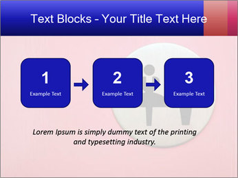 0000085387 PowerPoint Templates - Slide 71