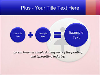 0000085387 PowerPoint Templates - Slide 75