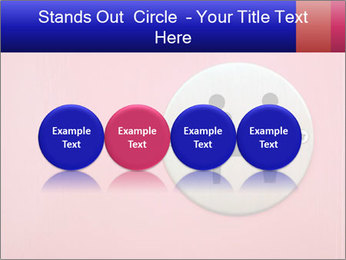 0000085387 PowerPoint Templates - Slide 76