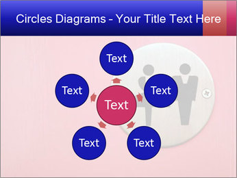 0000085387 PowerPoint Templates - Slide 78