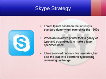 0000085387 PowerPoint Templates - Slide 8