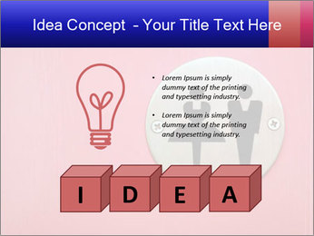 0000085387 PowerPoint Templates - Slide 80