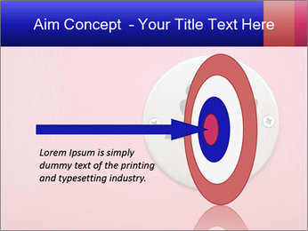 0000085387 PowerPoint Templates - Slide 83