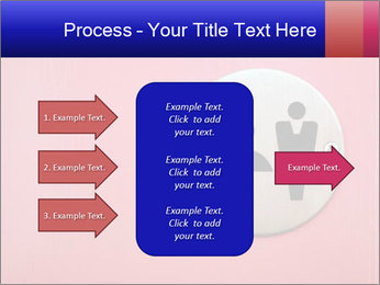 0000085387 PowerPoint Templates - Slide 85
