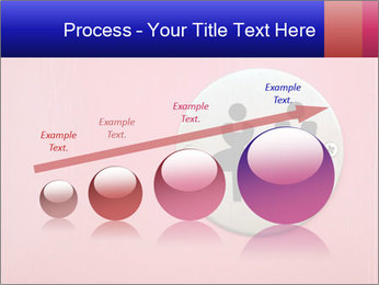 0000085387 PowerPoint Templates - Slide 87