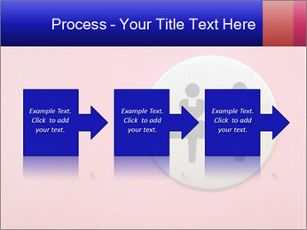 0000085387 PowerPoint Templates - Slide 88