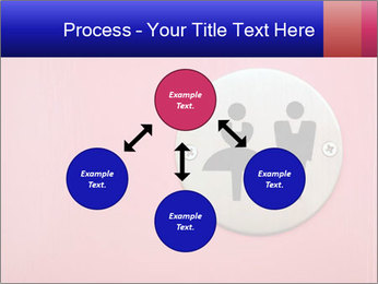 0000085387 PowerPoint Templates - Slide 91