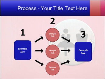0000085387 PowerPoint Templates - Slide 92