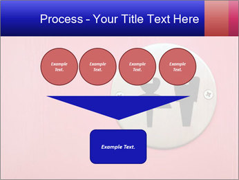 0000085387 PowerPoint Templates - Slide 93