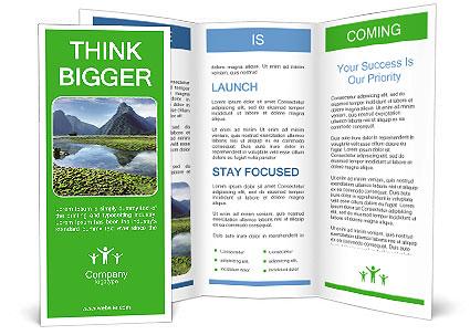 0000085388 Brochure Template