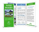 0000085388 Brochure Templates