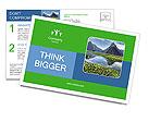 0000085388 Postcard Templates