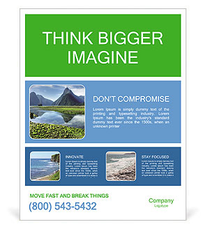 0000085388 Poster Template